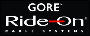 GORE RIDE-ON